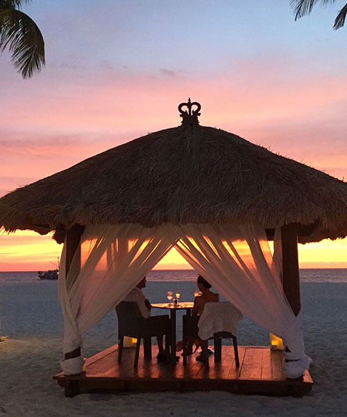 belize all inclusive packages honeymoon